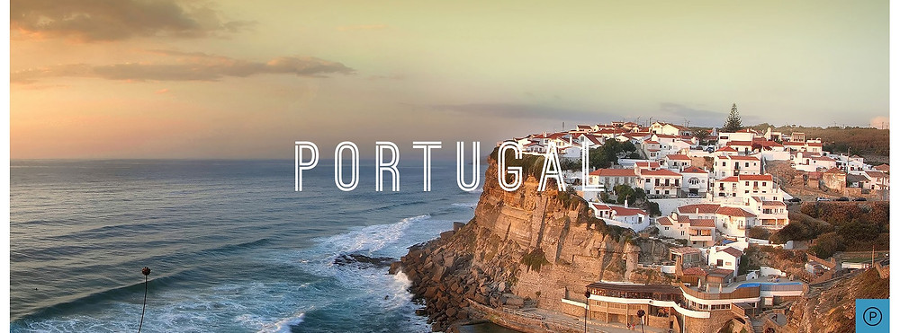 Hive,UAV, Drones,Portugal