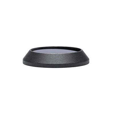 ZENMUSE X4S ND16 Filter