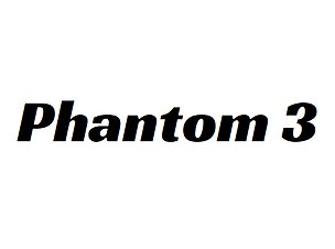 Phantom 3.png