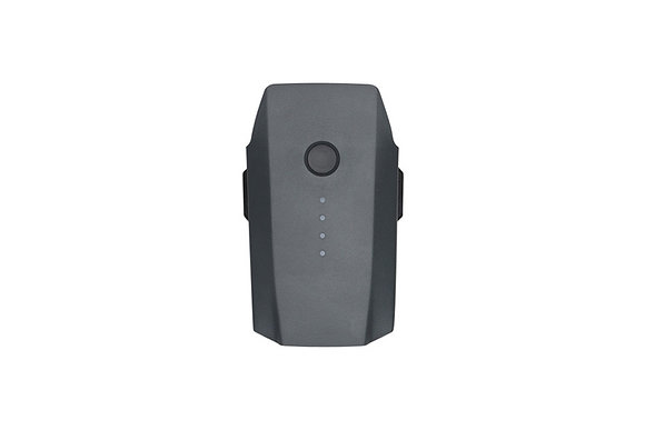 Mavic Pro Intelligent Flight Battery