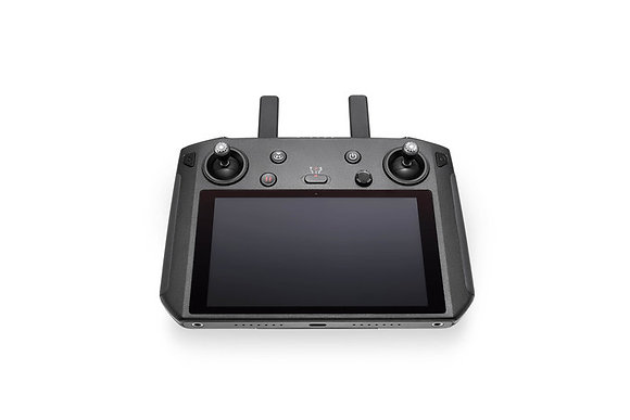 DJI Smart Controller 16GB (UK)