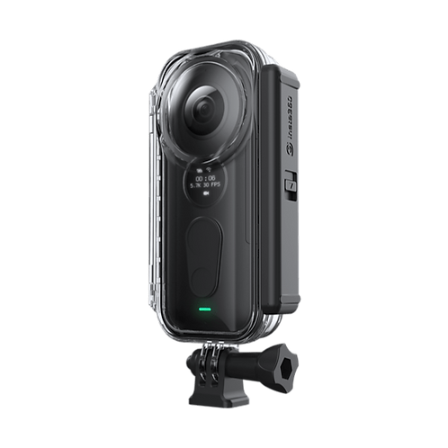 Insta360 One X Venture Case