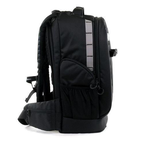 Polar Pro Drone Trekker Backpack