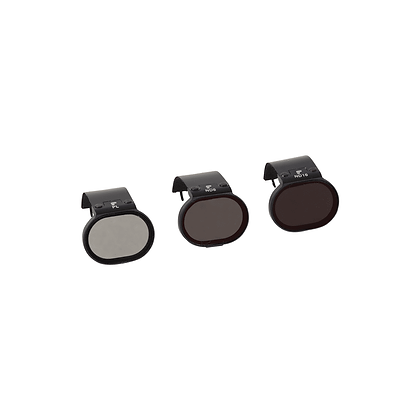 Polar Pro Spark Filter 3-Pack
