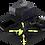 Thumbnail: H122D X4 STORM Advanced