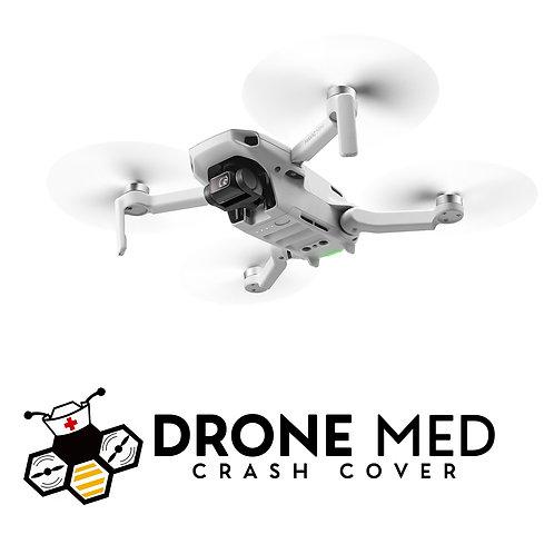 Drone Med - DJI Mavic Mini