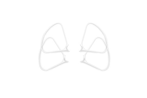 Phantom 4 Series Propeller Guards