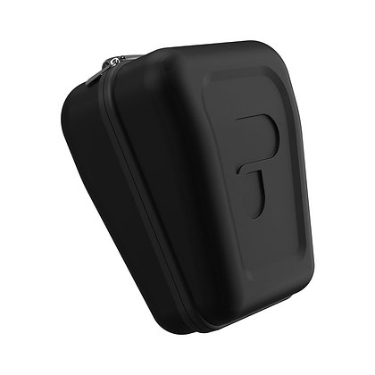 Polar Pro Mavic Air Soft Case - Minimalist