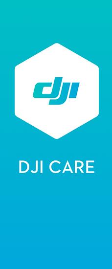 DJI CARE banner.png
