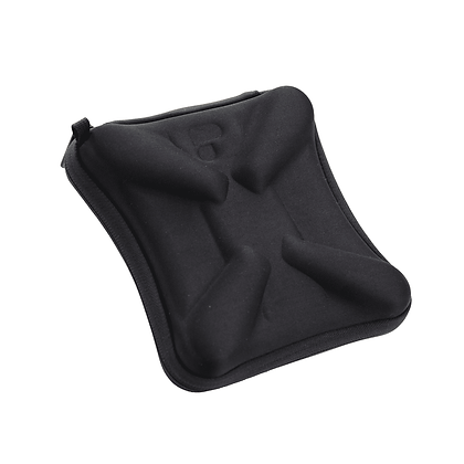 Polar Pro Spark Soft Case-Mini