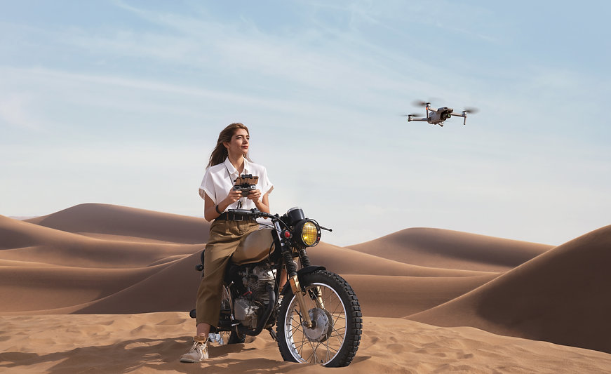 02.Motorbike (2).jpg