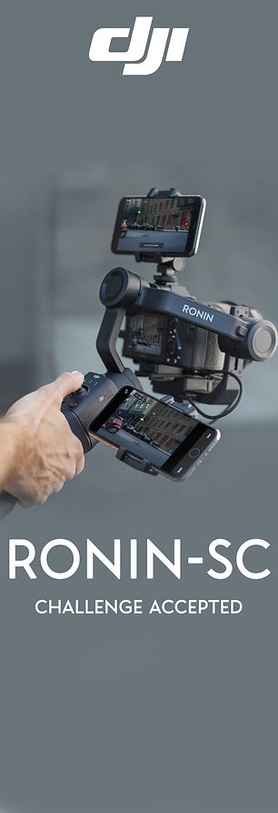 Ronin-SC (7).jpg
