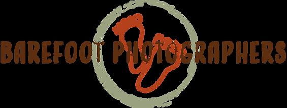 symmetrical logo mk3.png