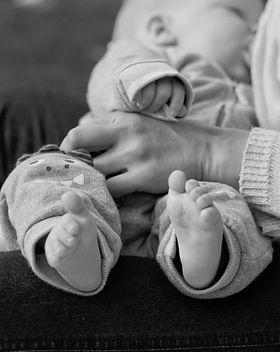 breastfeeding001.jpg