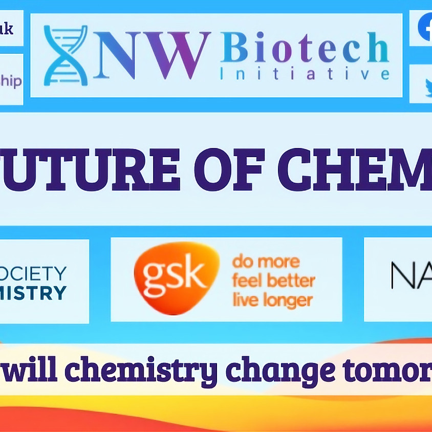 The Future of Chemistry