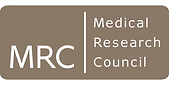 medical research council.png