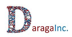 Daraga Inc. logo.png