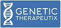Genetic Therapeutix logo (final).png