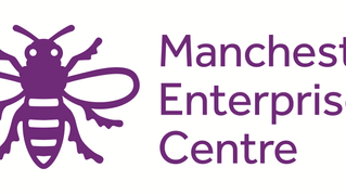 Upcoming Events at the University of Manchester