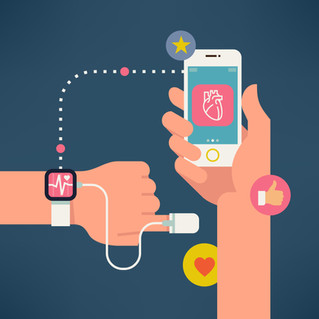 The Rise of Digital Technologies in Healthcare: Join the Conversation
