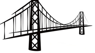 "Get Inspired at ""Bridges to Consulting"""