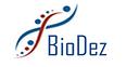 BioDez logo (final).png