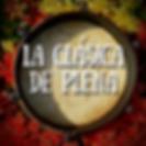 La_Clásica_de_Plena.png