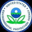 EPA Registered