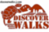 300_Discover-Walks.jpg