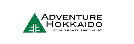 ロゴ_Adventure Hokkaido.jpg
