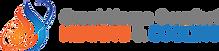 Omni Home Comfort Logo.png