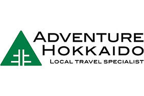 300_Adventure-Hokkaido.jpg