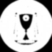 American Soccer League Logo