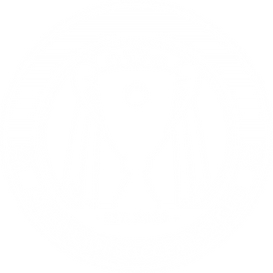 American Soccer League Logo
