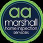 AA Marshall Logo.png