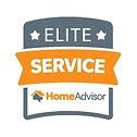 HomeAdvisor Elite Business