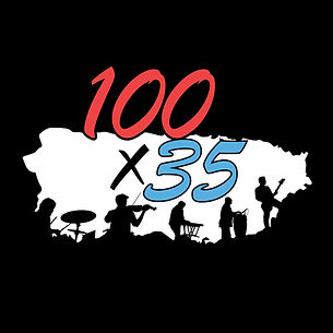 100x35 logo 3000x3000.jpg