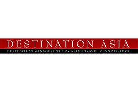 300_Destination-Asia-Japan.jpg