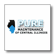 Pure Maintenance of Central Illinois Mold Removal