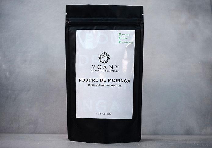 poudre-moringa-superfood-bio