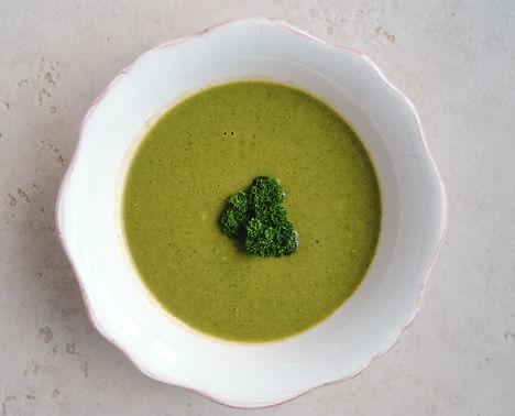 velout-superfood-moringa