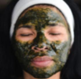 masque-visage-moringa