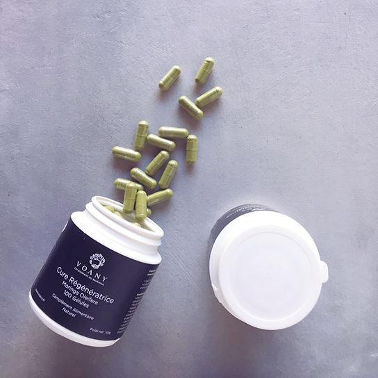 cure-moringa-gelules-complement.jpg