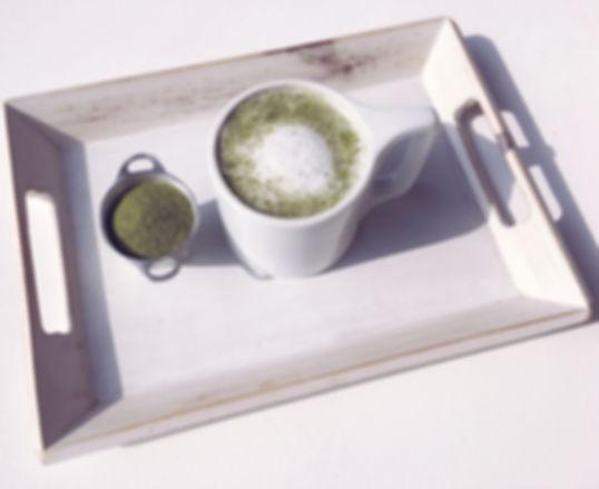 moringa-latte-superfood.jpg