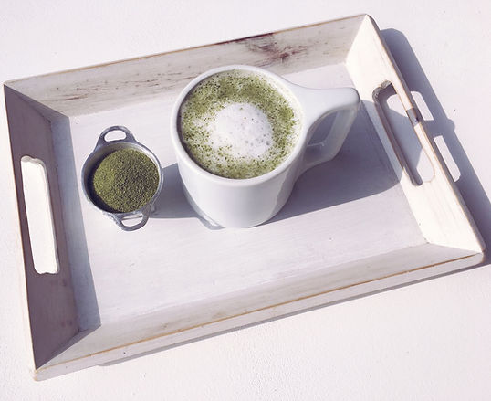 moringa-latte-superfood.jpg