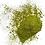 Thumbnail: Poudre de Moringa Bio (200g)