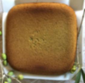 cake-moringa