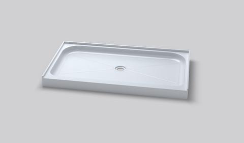 why choose acrylic shower base acrylic shower base is todayu0027s most popular options in bathrooms it is a type of shower enclosure that prevents any type of