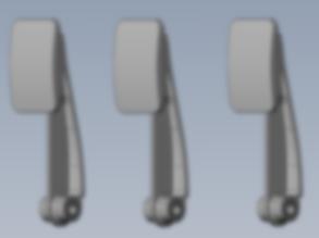 grid 3 pedal blur.png