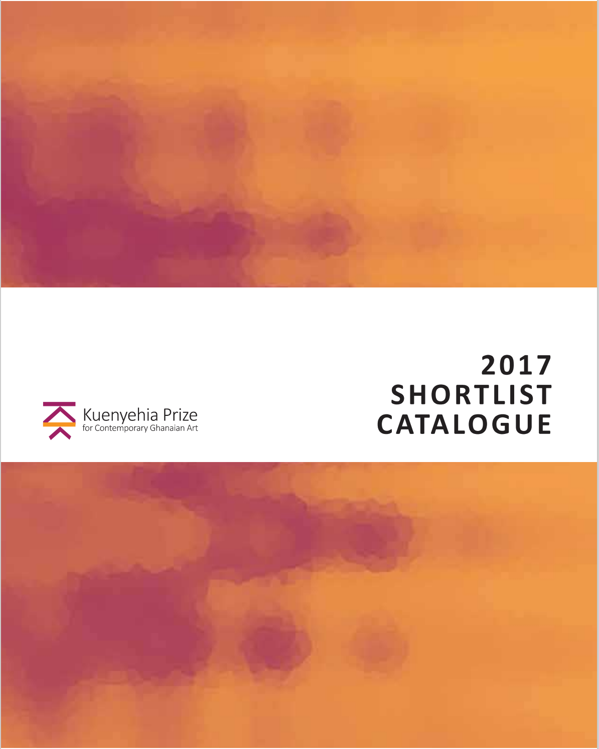 2017 Catalogue